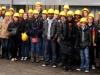 Voyage 5e-6e Options Sciences-soc et éco Lille