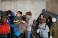 Accueil de l\'école communale fondamentale de BELLE-VUE