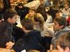 Accueil Ecoles ens. fond. 2014