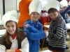 activite_crepes_fond_2015_22