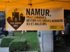 amnesty-namur-20161210-0012