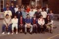 1984-1985-athenee-royal-namur-5eme-renove