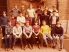 1980-1981-athenee-royal-namur-1ere-renove