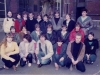 1982-1983-athenee-royal-namur-3eme-renove