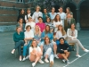 1992-93...6eme-secondaire