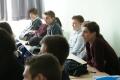 Ateliers Rencontres Mai 2014