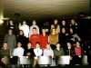 classes-2003-1e-et-2e