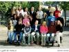 classes-2005-1e-et-2e