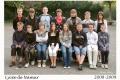 classes-2008-1e-et-2e