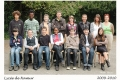 classes-2009-1e-et-2e