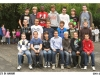 classes-2010-1e-et-2e