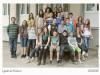classes-2011-1e-et-2e