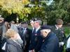 commemoration34