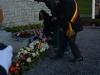 commemoration45