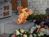 commemoration49