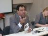 Conférence docteur Palestiniern Abou Al-Aish avril 2015