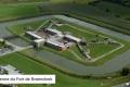 Devoir de mémoire : Caserne Dossin et Fort de Breendonk (8 novembre 2019)