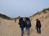 dunes01