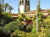 Echange avec l\'Institut Cabrera Pinto de La Laguna Ténérife : mars 2015