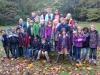 Esneux - Péruwelz maternel et fondamental 12 novembre 2014