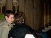 Excursion Canterbury 2006