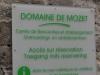 mozett140