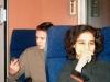 Expo Musique et Beaux Arts 2004