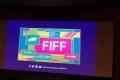 Festival du film francophone (2èmes) : 3 octobre 2017