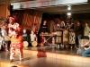 """Jeunesses Musicales (16 octobre 2018) : l\'Athénée reçoit la compagnie \""""Punta Negra\"""""""