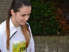 jogging_jambes_201418