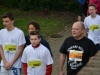 jogging_jambes_201423
