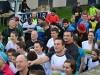 jogging_jambes_201447