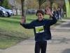 jogging_jambes_201451