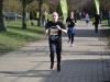 jogging_jambes_201456