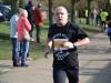 jogging_jambes_201457