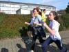jogging_jambes_201458
