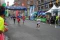 Jogging de Namur 2015