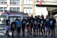 Jogging de Namur 2013