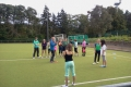Jounée Sportive 2012 3e