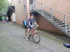 jounee-sportive-4e01