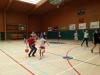 jounee-sportive-4e13