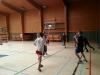 jounee-sportive-4e16