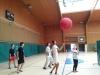 jounee-sportive-4e19