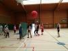 jounee-sportive-4e30
