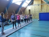jounee-sportive-4e44