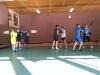 jounee-sportive-4e48