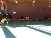 jounee-sportive-4e53