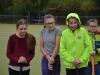 Journée sportive des élèves de 1ère secondaire : 21 septembre 2018