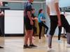 sport_3es_23_09_2019_39
