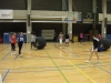 sport1e_02